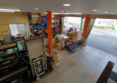 工場(上から)2