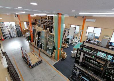 工場(上から)3